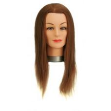 Голова учебная 30-40 см Sibel 0030051