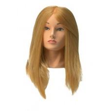 Голова учебная 35-45 см без штатива Sibel 0030091