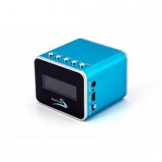 Портативные колонки Aspiring HitBox 200