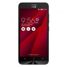 Смаpтфон Asus ZenFone Go ZC500TG 8Gb Black
