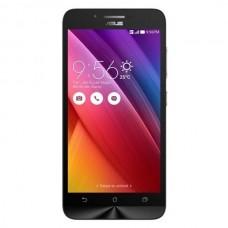 Смаpтфон Asus ZenFone Go ZC500TG 8Gb White