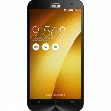 Смартфон Asus Zenfone 2 ZE551ML 4/32Gb Gold