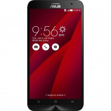 Смартфон Asus Zenfone 2 ZE551ML 4/32Gb Red
