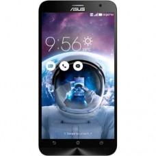 Смартфон ASUS ZenFone 2 ZE551ML 4/64GB Silver