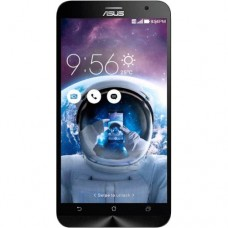 Смартфон ASUS ZenFone 2 ZE551ML (Glacier Gray) 4/128GB