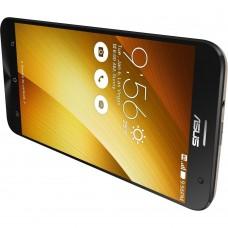 Смартфон ASUS ZenFone 2 ZE551ML (Sheer Gold) 4/128GB