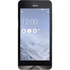 Смартфон Asus ZenFone 5 A500KL 8Gb White