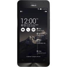 Смартфон ASUS ZenFone 5 A500KL Charcoal Black 8GB