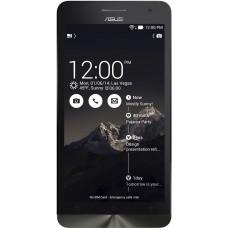 Смартфон Asus Zenfone 6 A601CG 16Gb Black