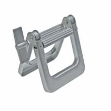 Пресс для выжимания краски Sibel NA0031 металлический