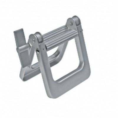 Пресс для выжимания краски Sibel NA0031 металлический, код: 1156
