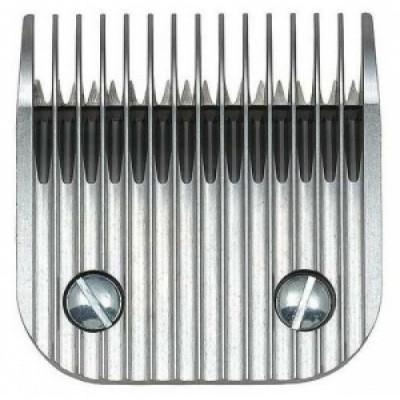 Нож Moser 1225-5880 для машинки 1245 Class 45, MAX 45 9мм, код: 904