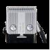 Машинка для стрижки Moser 1233-0051 Primat Adjustable, код: 377