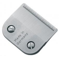 Нож Moser 1245-7300 1/20 mm