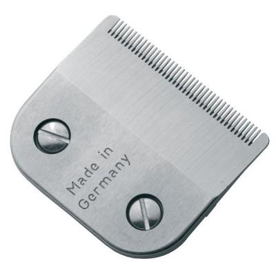 Нож Moser 1245-7300 1/20 mm, код: 1238