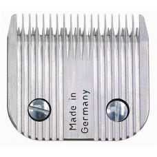 Нож Moser 1245-7931 на машинку 1245 Class45 3мм