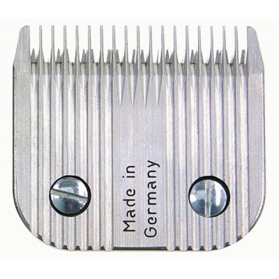 Нож Moser 1245-7931 на машинку 1245 Class45 3мм, код: 1234