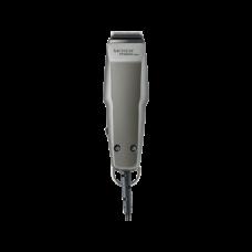 Триммер для бороды и усов  Moser 1411-0052 Mini