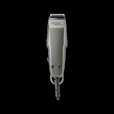 Триммер для бороды и усов  Moser 1411-0052 Mini, код: 58
