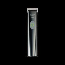 Триммер для бороды и усов Moser 1584-0050 Li+Pro Mini