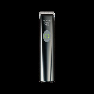 Триммер для бороды и усов Moser 1584-0050 Li+Pro Mini, код: 87
