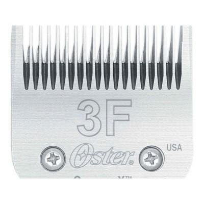 Нож для машинки Oster 919-206 3F 13 мм, код: 1789