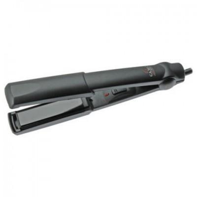 Утюжок для волос Ga.Ma 1000 CP1, код: 103
