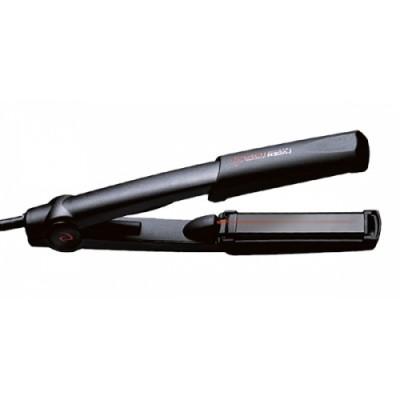 Утюжок для волос Ga.Ma 1006 Laser Ion CP1, код: 108