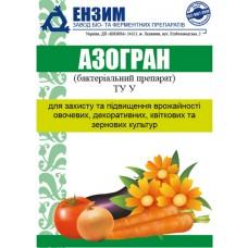 Биоактиватор Азогран, 10 г