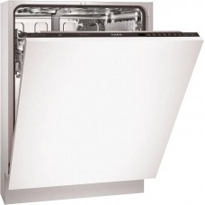 Встраиваемая посудомоечная машина AEG F 55002 VIOP