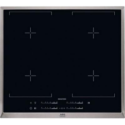 Варочная поверхность AEG HK 654400 XB, код: 1039