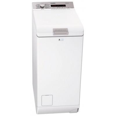 Стиральная машина AEG L70265 TLP, код: 1045