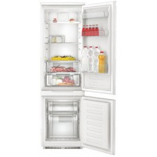 Холодильник встраиваемый  Hotpoint-Ariston BCB31AA