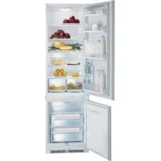 Холодильник встраиваемый Hotpoint-Ariston BCB 31 AA E
