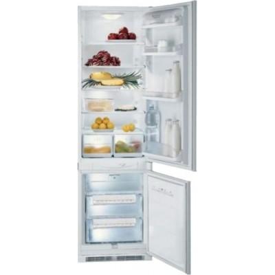 Холодильник встраиваемый Hotpoint-Ariston BCB 31 AA E, код: 1067