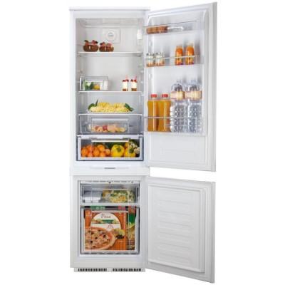 Холодильник встраиваемый Hotpoint-Ariston BCB 31 AA FC, код: 1069