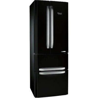 Холодильник Hotpoint-Ariston E4DAA SB C, код: 1099