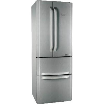 Холодильник Hotpoint-Ariston E4DAA X C, код: 1100