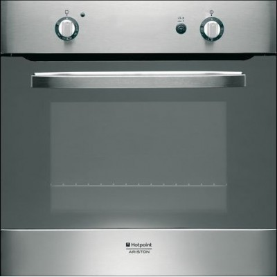 Духовой шкаф Hotpoint-Ariston FHG (IX), код: 1112