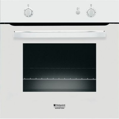 Духовой шкаф Hotpoint-Ariston FHG (WH), код: 1113