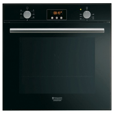 Духовой шкаф Hotpoint-Ariston FKQ 637 J (K), код: 1118