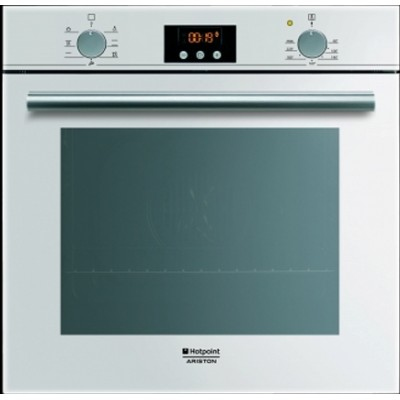 Духовой шкаф Hotpoint-Ariston FKQ 637 J (W), код: 1119