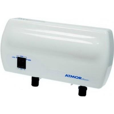 Atmor Basic 3,5 кВт Душ, код: 901