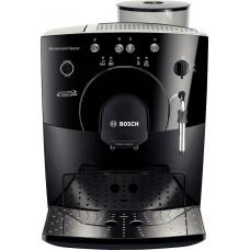 Кофеварка эспрессо Bosch TCA 5309