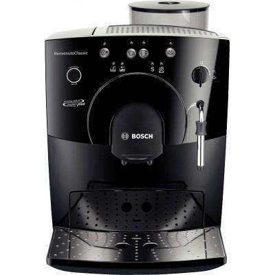Кофеварка эспрессо Bosch TCA 5309, код: 1277