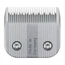 Нож Moser 1245-7360 на машинку Moser 1245 5мм