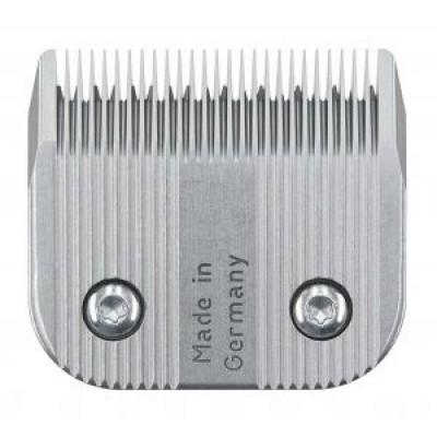 Нож Moser 1245-7360 на машинку Moser 1245 5мм, код: 1236