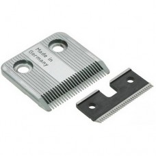 Нож Moser 1230-7710 для машинки Moser 1230 Primat 1 mm
