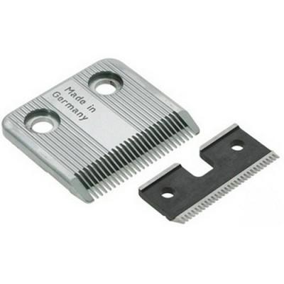 Нож Moser 1230-7710 для машинки Moser 1230 Primat 1 mm, код: 1239