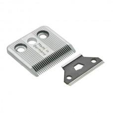 Нож Moser 1401-7600 для машинки 1400 EDITION STANDART